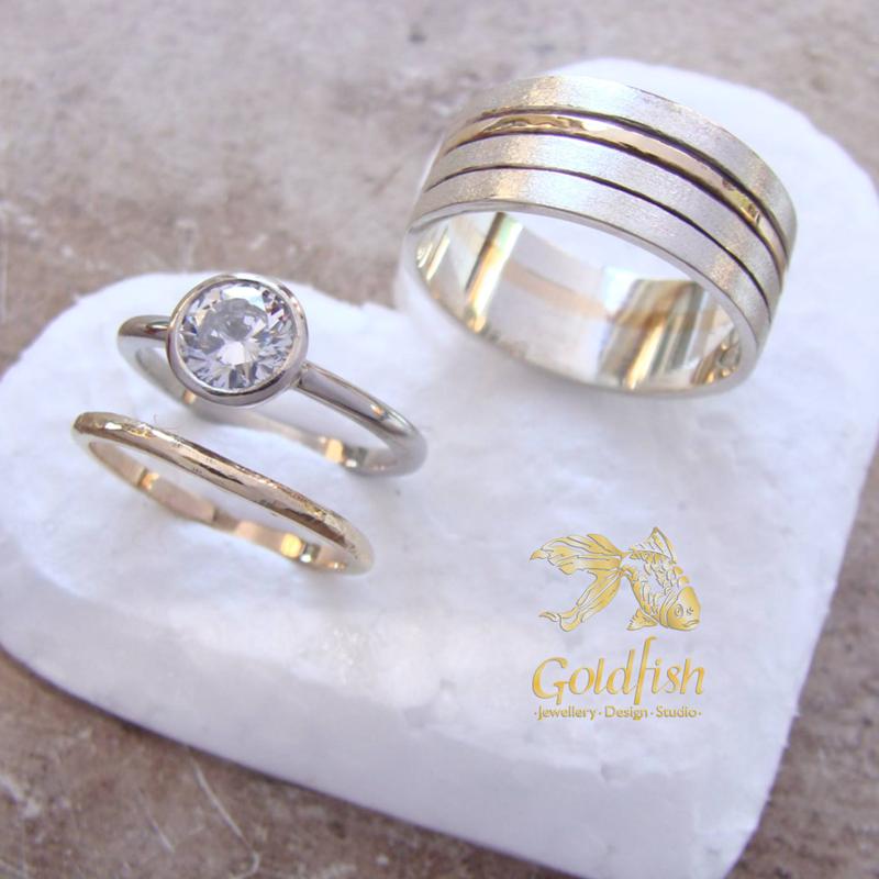 Paladium Ring Of Healing