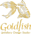 Goldfish Jewellery Design Studio